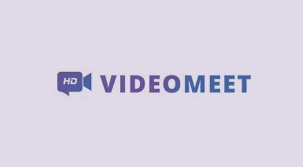 VideoMeet introduces Hindi and English captioning in virtual meetings