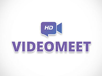 Made in India VideoMeet empower colleges and schools