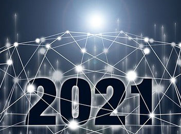Learnings from 2020, and paving the way for 2021: Industry leaders